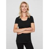 Комплект тениски Mamalicious 3902 3