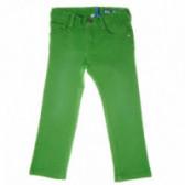 Панталон за момче Chicco 39029