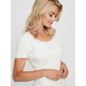 Комплект тениски Mamalicious 3905 6