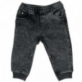 Панталон за бебе момче Chicco 39057