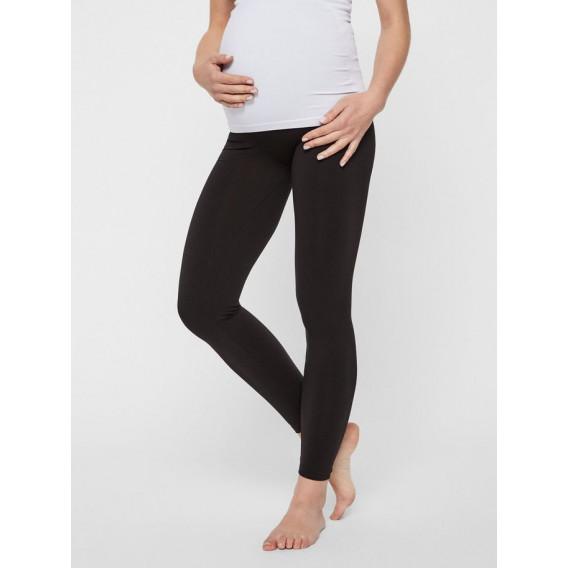 Клин за бременни Mamalicious 3908 3