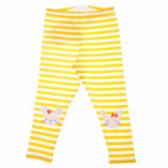 Клин за бебе момиче Chicco 39088