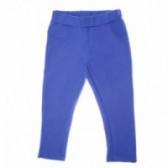 Панталон за момиче Chicco 39091