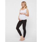 Клин за бременни Mamalicious 3910 5
