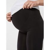 Клин за бременни Mamalicious 3911 6