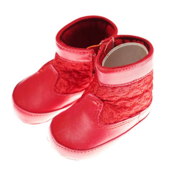 Буйки за бебе момиче Chicco 39345