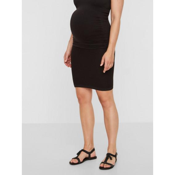 Пола за бременни Mamalicious 3936 1