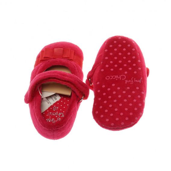 Буйки за бебе момиче Chicco 39370 3