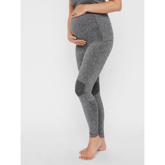 Клин за бременни Mamalicious 3944 1