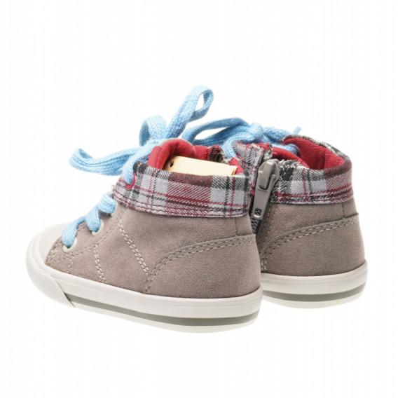 Боти за бебе Chicco 39446 2