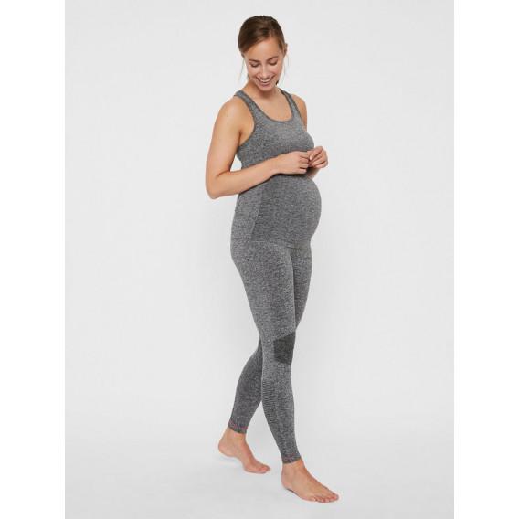 Клин за бременни Mamalicious 3947 4