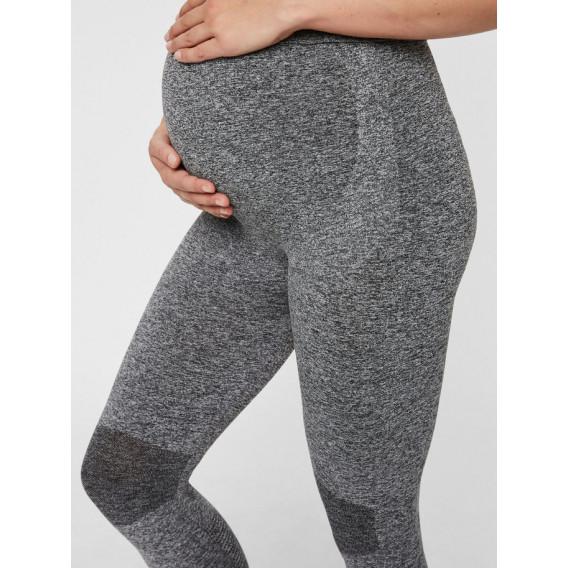 Клин за бременни Mamalicious 3949 6