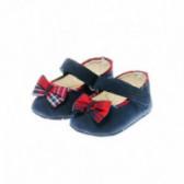 Меки буйки тип балерина за бебе Chicco 39618