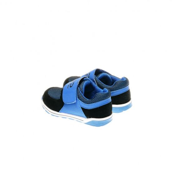 Обувки за бебе момче Chicco 39900 2