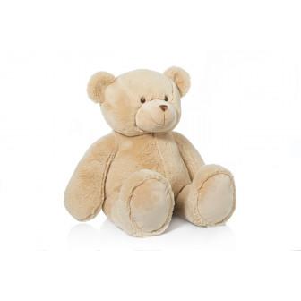 Плюшена играчка– мечка 90 см. Artesavi 4003