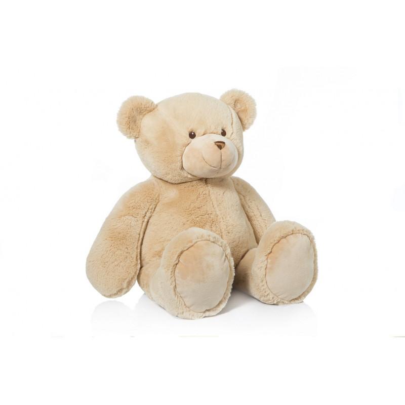 Плюшена играчка– мечка 90 см.  4003
