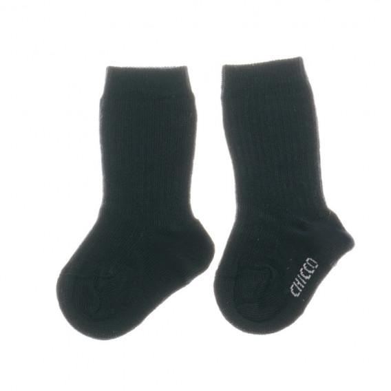 Чорапи за бебе - унисекс Chicco 40304