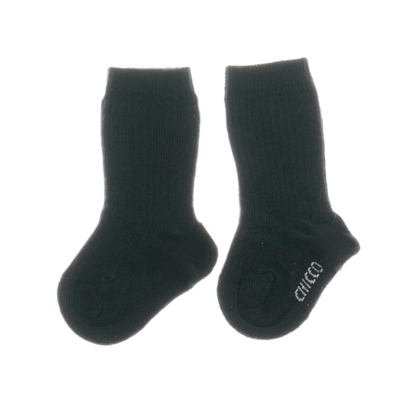 Чорапи за бебе - унисекс  40304