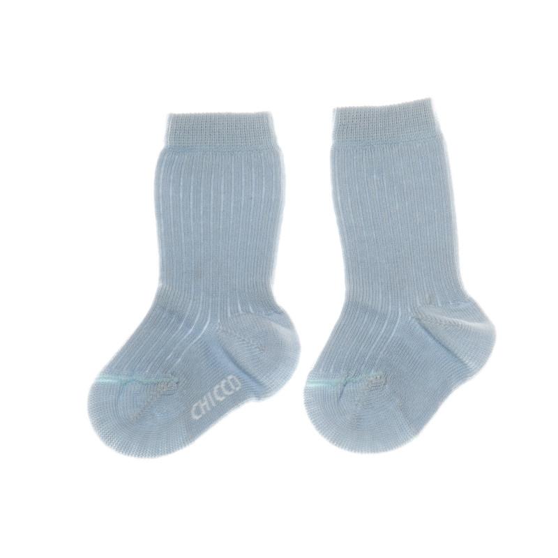 Чорапи за бебе - унисекс  40305