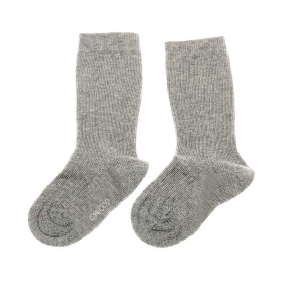 Чорапи за бебе - унисекс Chicco 40307