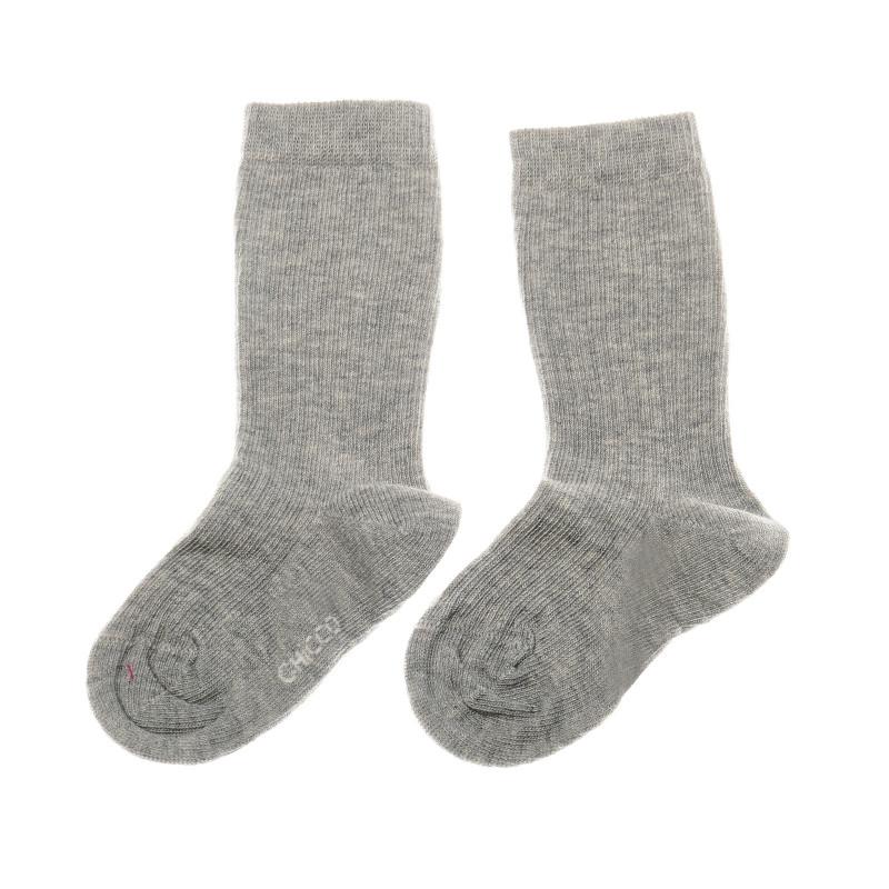 Чорапи за бебе - унисекс  40307