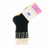 Чорапи за момиче Chicco 40323