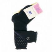Чорапи  - 2 броя за момиче Chicco 40343