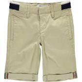 Къси панталони за момче Name it 32553