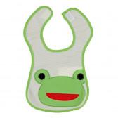 Непромокаем лигавник, зелен Mycey 40754