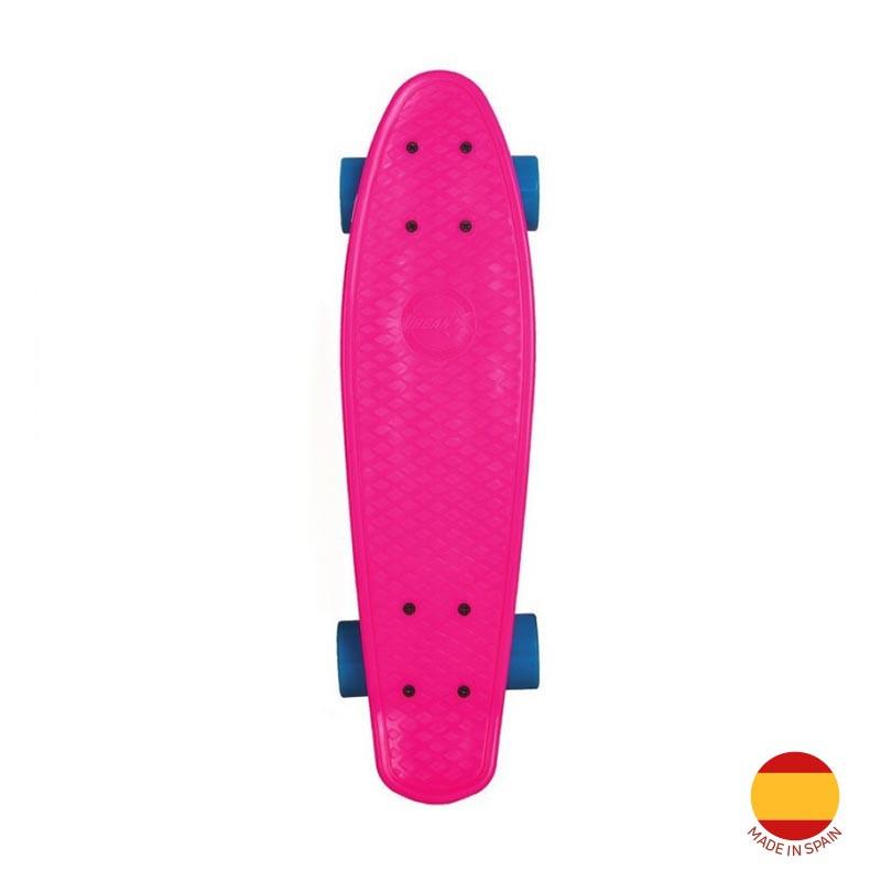 Скейтборд, Cruiser traction  40983