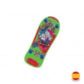 Скейтборд c-480 Amaya 40985
