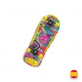 Скейтборд c-486 Amaya 40986