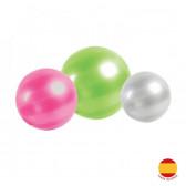 Голяма топка за фитнес Amaya 41058