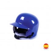 Детска каска синя Amaya 41070
