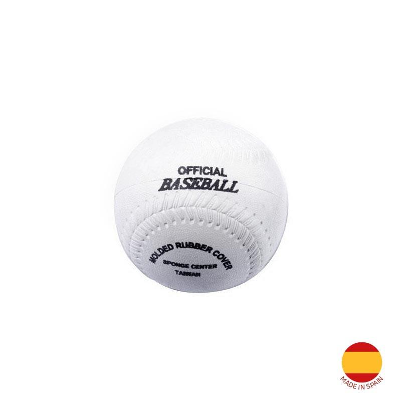 Мека топка за бейзбол  41074