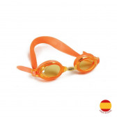 Очила за плуване унисекс Amaya 41078