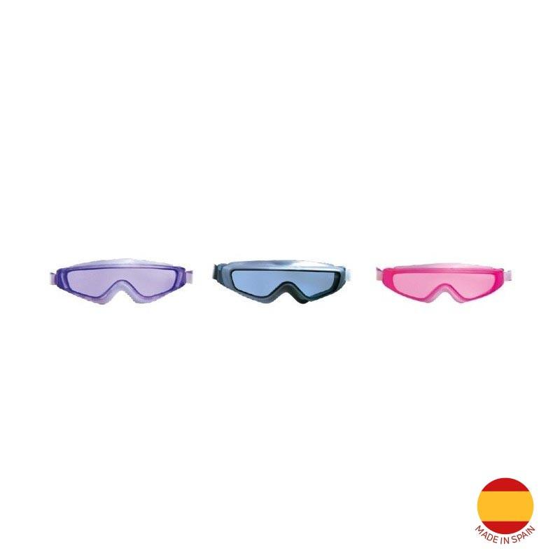 Очила за плуване за момиче  41079