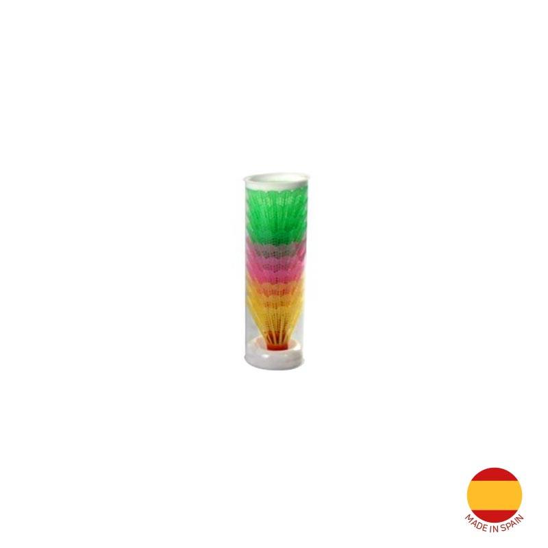 Комплект цветни перца  41082