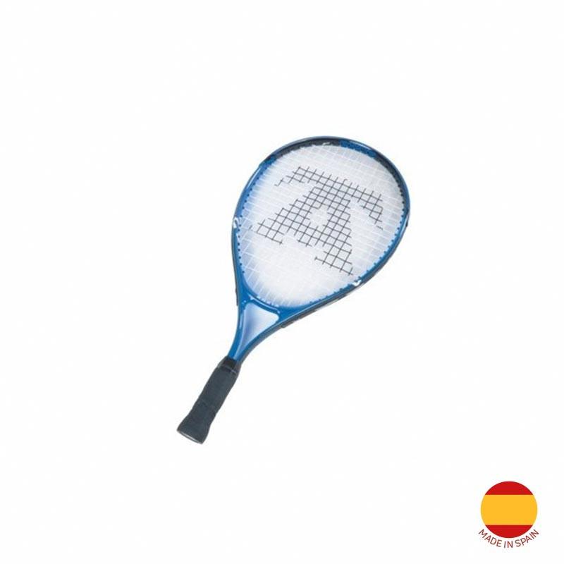 Тенис ракета Alevín  41083