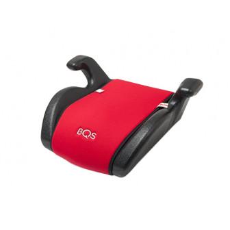 Седалка за кола bob red 15-36 кг. BQS 41705