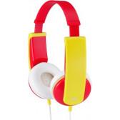 Стерео слушалки ha-kd5-v JVC 41946