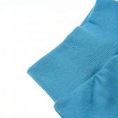 Памучни  ританки с широк ластик за бебе момче Pinokio 42682 3