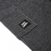 Памучен панталон за бебе момче Pinokio 42688 2