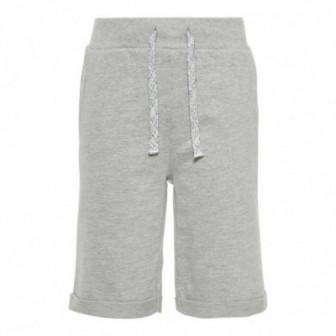Спортен панталон за момче Name it 42691