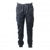 Камуфлажен панталон за момче Marine Corps 4293