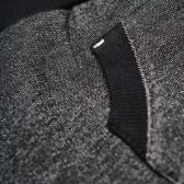 Памучен панталон тип потури за бебе - унисекс Pinokio 43506 7