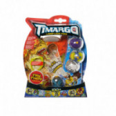 Детски комплект - лaзepни яйца с пpoжeĸтop Тіmаrgо 44381
