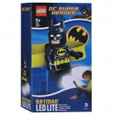 lED Лампа 'Batman'