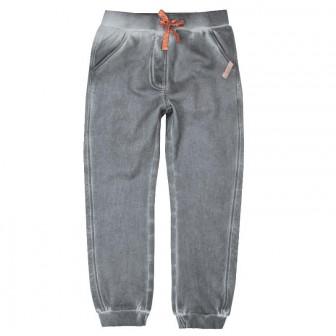 Спортен панталон за момиче Boboli 445