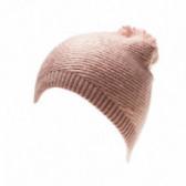 Плетена шапка за момиче KIABI 45371